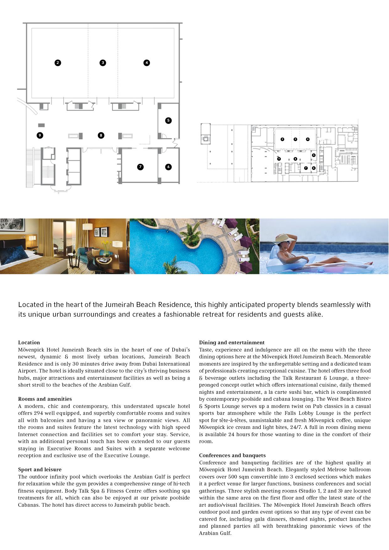 M11-320-Factsheet-Hotel-EA_v23