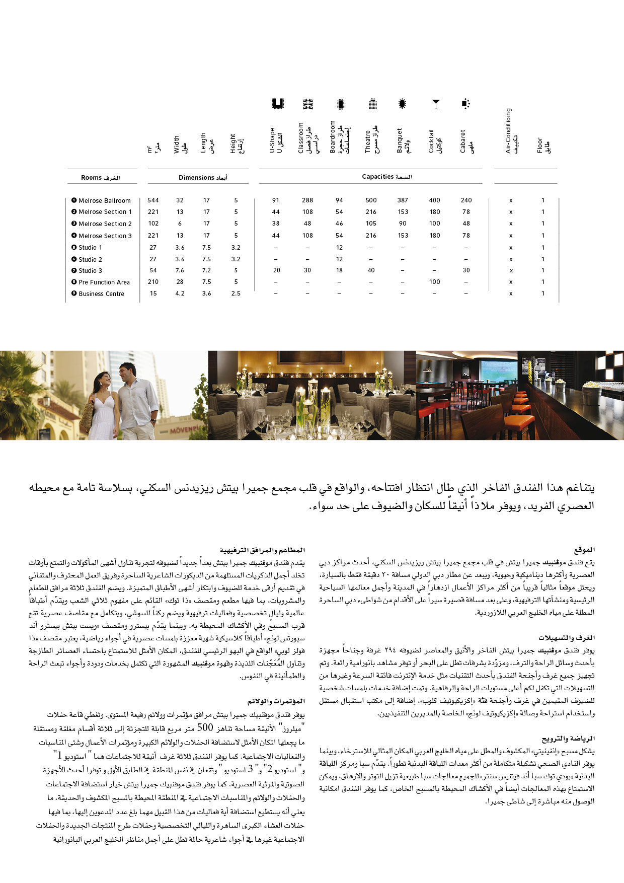 M11-320-Factsheet-Hotel-EA_v24