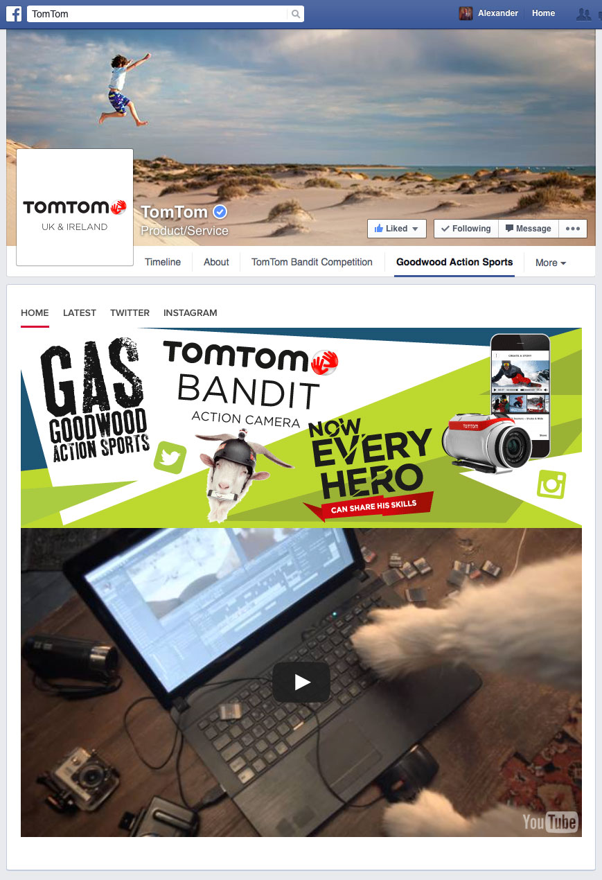 sports.tomtom.me_front