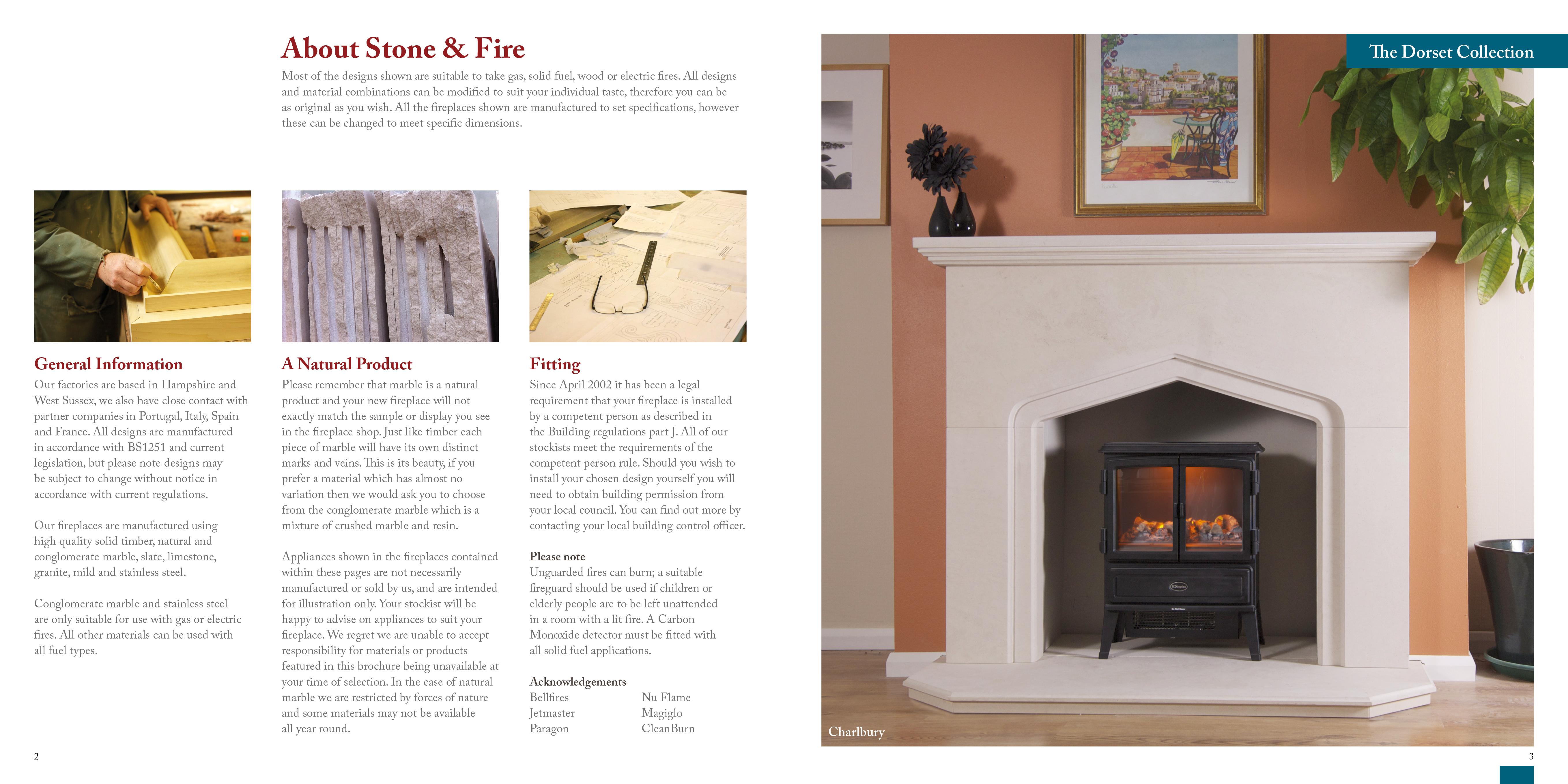 stoneandfire_brochure2014_2-3