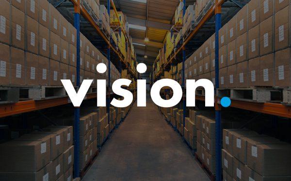 Vision Logistics